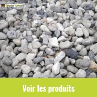 cat_gravillons-roules