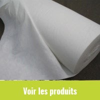 cat_toiles-geotextiles