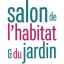 Salon de l'habitat & Jardin - Saintes