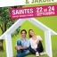 Salon Habitat et Jardin 2017